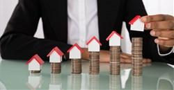 SA property prospects as we look beyond Covid-19 lockdowns