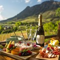 Entries open for 2020 Wine & Food Tourism Awards