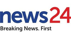 News24 is again South Africa's most trusted news brand, Reuters study finds