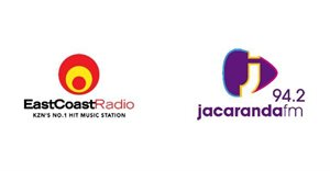No rates increase for East Coast Radio and Jacaranda FM
