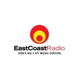 No rates increase for East Coast Radio and Jacaranda FM