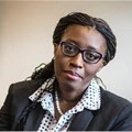 Vera Songwe, executive secretary of the Economic Commission for Africa (ECA)