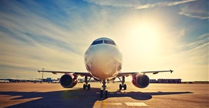 Call for safe reopening of air services in Africa