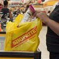 CSIR finds reusable plastic carrier bags best - provided consumers reuse them