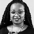 Corporate SA - Black Lives Matter beyond PR statements