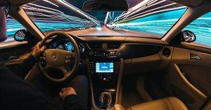 Kaspersky, AVL Software develop new autonomous driving controller