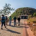 Webinar: Gauteng Tourism Authority reignites sector confidence