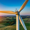 Wind power in SA's post-Covid economic recovery