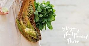 Vegan and Plant-Powered Show announces 2021 dates