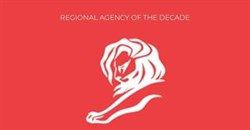 Ogilvy Johannesburg and Ogilvy Cape Town among Cannes Top 5 most creative agencies of the decade