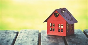 House prices falling despite increased demand