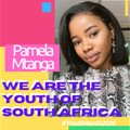#YouthMonth: It's time to market differently