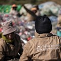 Successful Joburg recycling pilot programme set to expand