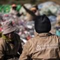 Successful Joburg recycling pilot programme set to expand