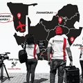 Oracle Media expands into neighbouring African countries