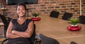 5 ways to help fight menstrual poverty in SA