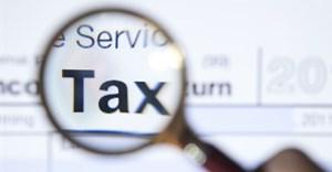 Unprecedented times for tax revenue collection
