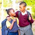 Gauteng school applications open this week