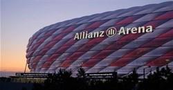 Audi, FC Bayern Munich launch the Audi Digital Summer Tour