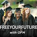 OFM Youth Day competition frees someone's future