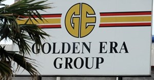 New Era's parent company, Golden Era, issued suspension notices to 86 workers when they refused to work after at least 12 staff members tested positive for Covid-19. Photo: Supplied by CWAO