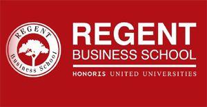 Regent Business School's REDhub to nurture entrepreneurs