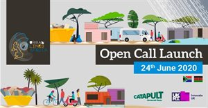 Call for partnerships to address key urban challenges