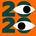 Freely available, virtual 22nd Encounters Doccie Fest to open with 'Influence' premiere