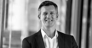 Arjen de Bruin, managing director, OIM Consulting