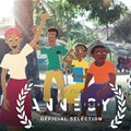 African produced TV series nominated at International Animation Film Festival