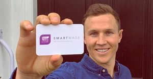 SmartWage bags R6m to expand its payday solution