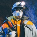 Mining industry plans to increase Covid-19 testing capacity