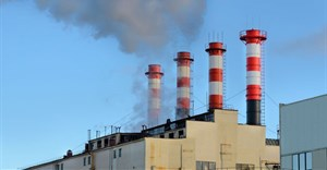 Further developments to the carbon tax framework