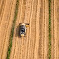 Measures in place to support farmers amid drought