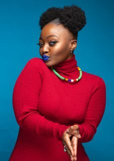 Petula El-Kindiy lands a new show on YFM after submitting a demo last year