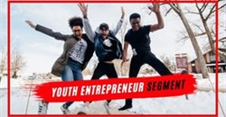 Spottmedia puts the spotlight on youth entrepreneurs