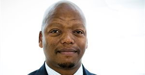 Mohale Ralebitso joins Wunderman Thompson board as non-executive chairperson