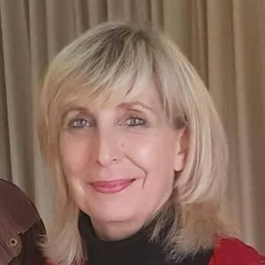 Dr Janet van Eeden appointed as Afda Durban Dean