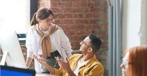 SA enterprises adopt digital workforces