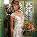 Future Bride launches its 2020 (34th) edition