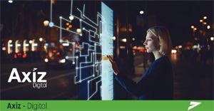 Axiz expands its digital platform to Dell partners