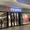 Mr Price reveals impact of SA lockdown and its plans to exit Nigeria