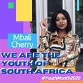 #YouthMonth: We need to empower the youth