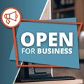 Campaign offers free business support to SMEs