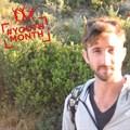 Matt Davison, founder of Travel Tractions
