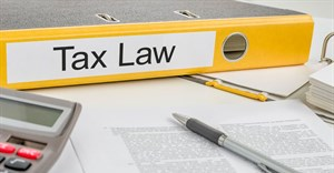 Income Tax Act: Clarity on distribution of unlisted shares