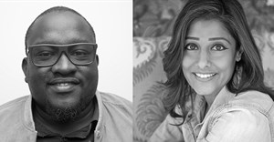 Three from Africa on Next Creative Leaders 2020 jury (One Club/3% Movement)