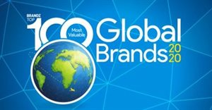 2020 BrandZ Top 100 Most Valuable Global Ranking reveals growing power and influence of technology