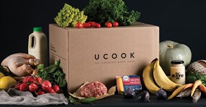 UCook Market Box launched to support small-scale farmers
