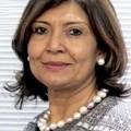 Maria Helena Semedo, deputy director-general, UN FAO